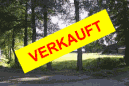 Foto Baugrundst�ck in 27624 Drangstedt bei Bad Bederkesa